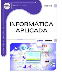 Informatica-Aplicada