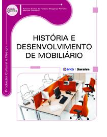 Historia-e-Desenvolvimento-de-Mobiliario-