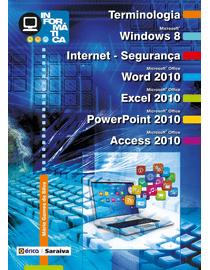 Informatica---Terminologia---Microsoft-Windows-8