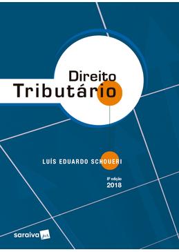 Direito-Tributario