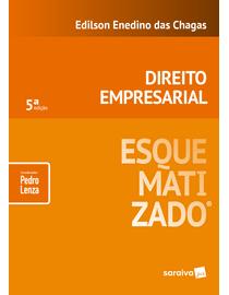 Direito-Empresarial-Esquematizado-