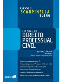 Manual-de-Direito-Processual-Civi