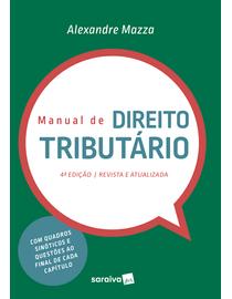 Manual-de-Direito-Tributario
