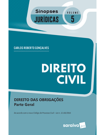 Direito-das-Obrigacoes-