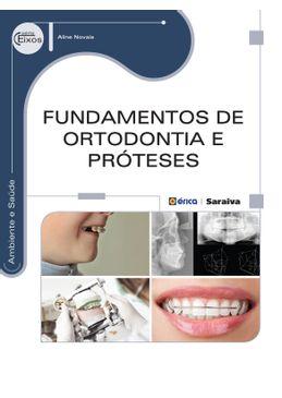 Fundamentos-De-Ortodontia-E-Proteses
