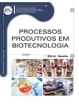 Processos-Produtivos-em-Biotecnologia