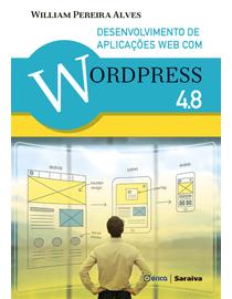 Desenvolvimento-de-Aplicacoes-Web-com-Wordpress-4.8
