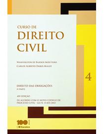 Curso-de-Direito-Civil-