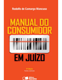 Manual-do-Consumidor-em-Juizo