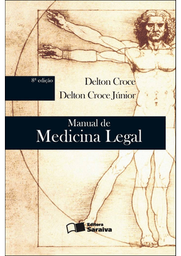 Manual-de-Medicina-Legal