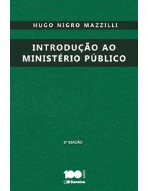 Introducao-ao-Ministerio-Publico