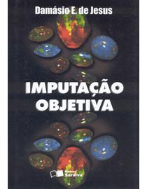 Imputacao-Objetiva
