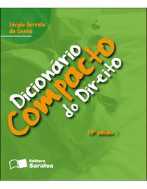Dicionario-Compacto-do-Direito-
