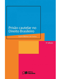 Prisao-Cautelar-no-Direito-Brasileiro