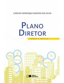 Plano-Diretor