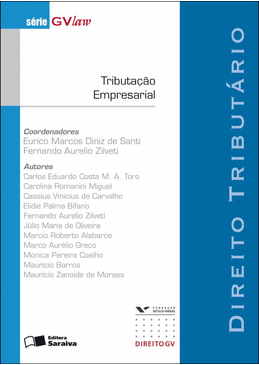 Tributacao-Empresarial---Serie-GVLAW