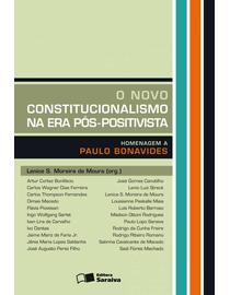 O-Novo-Constitucionalismo-na-Era-Pos-Positivista