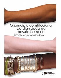 O-Principio-Constitucional-da-Dignidade-da-Pessoa-Humana