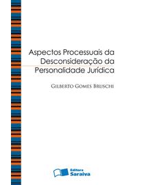Aspectos-Processuais-da-Desconsideracao-da-Personalidade-Juridica