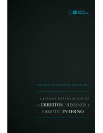 Tratados-Internacionais-de-Direitos-Humanos-e-Direito-Interno