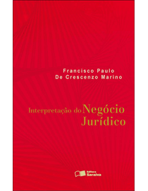 Interpretacao-do-Negocio-Juridico