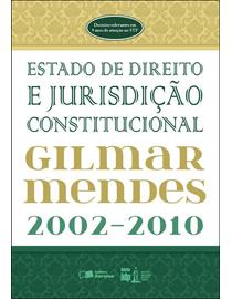 Estado-de-Direito-e-Jurisdicao-Constitucional-2002-2010-
