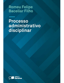 Processo-Administrativo-Disciplinar