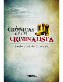Cronicas-de-um-Criminalista