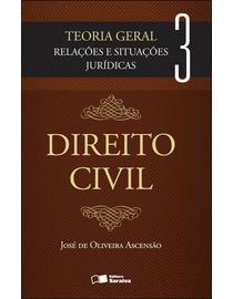 Direito-Civil-Volume-3---Relacoes-e-Situacoes-Juridicas-