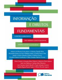 Informacao-e-Direitos-Fundamentais---A-Eficacia-Horizontal-das-Normas-Constitucionais