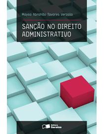 Sancao-no-Direito-Administrativo