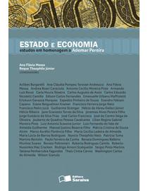 Estado-e-Economia---Estudos-em-Homenagem-a-Ademar-Pereira-