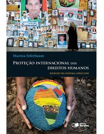 Protecao-Internacional-dos-Direitos-Humanos-