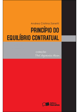 Principio-do-Equilibrio-Contratual---Colecao-Professor-Agostinho-Alvim-
