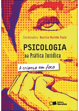 Psicologia-Na-Pratica-Juridica