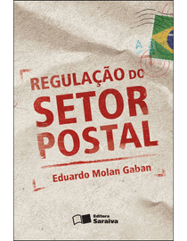 Regulacao-do-Setor-Postal-