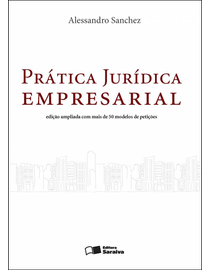 Pratica-Juridica-Empresarial