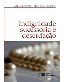 Indignidade-Sucessoria-e-Deserdacao