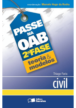 Passe-na-OAB-2ª-Fase---Teoria---Modelos---Civil-