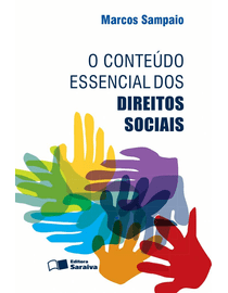 O-Conteudo-Essencial-dos-Direitos-Sociais-