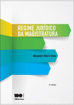 Regime-Juridico-da-Magistratura-