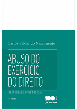 Abuso-do-Exercicio-do-Direito-