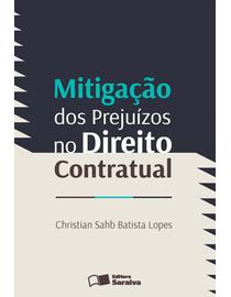 Mitigacao-dos-Prejuizos-no-Direito-Contratual-