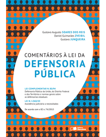 Comentarios-a-Lei-da-Defensoria-Publica-