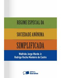 Regime-Especial-da-Sociedade-Anonima-Simplificada