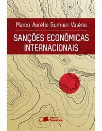Sancoes-Economicas-Internacionais