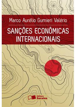 Sancoes-Economicas-Internacionais