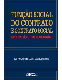 Funcao-Social-do-Contrato-e-Contrato-Social---Analise-da-Crise-Economica