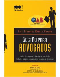 Gestao-Para-Advogados