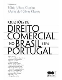 Questoes-de-Direito-Comercial-no-Brasil-e-em-Portugal